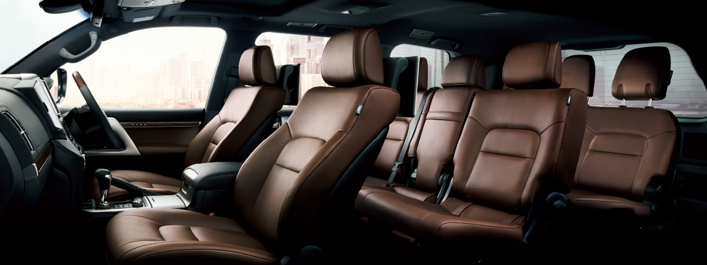 15LC3_MainSeat_101_ZX202LB42